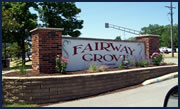Fairway Grove